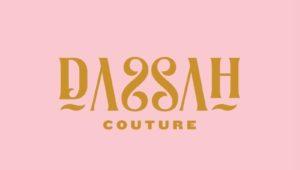 Dassah Couture