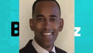 Dr. John Gregory Alexander Edwards BSc, MBBS.